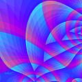 Parabolic by Jutta Maria Pusl