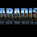 Paradise by Phil Bartek
