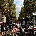Paris by V S