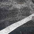 Parking Lot 1 by Anita Burgermeister