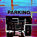 Parking by Tim Allen