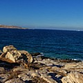 Paros Island Greece by Colette V Hera  Guggenheim