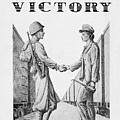 Partners In Victory by DeVille
