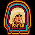 Party by Dalek Popok