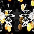 Party Petals by Heather Joyce Morrill