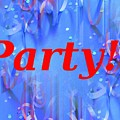 Party by Tim Allen