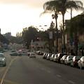 Pasadena 1087 by Edward Ruth
