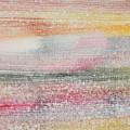 Pastel Dreams by John Toxey