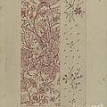 Patchwork Quilt by Edmond W. Brown