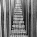 Path Of Despair  by Geoff Smith