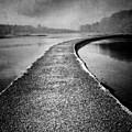 Path To Beyond II by Edward Fielding