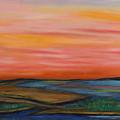 Path To Peace by Daniel Dubinsky