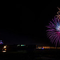 Patriot Point Firework by RC Pics