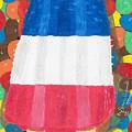 Patriotic Summertime by Dr Jessie Hummel