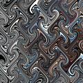 Pattern 001 by Indrek Laanetu