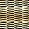 Pattern 111915 by Jerry Watkins
