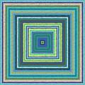 Pattern 122 by Marko Sabotin