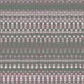 Pattern 148 by Marko Sabotin