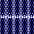 Pattern 185 by Irina Effa