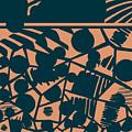 Pattern 59 by Irina Effa