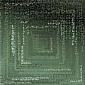 Pattern 64 by Marko Sabotin