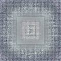 Pattern 78 by Marko Sabotin