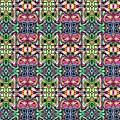 Pattern 8326 by Kristalin Davis