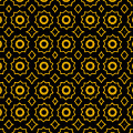 Pattern 84 Version 2 by Kristalin Davis