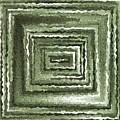 Pattern 96 by Marko Sabotin
