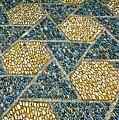 Pattern by Ivana Kovacic