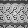 Pattern by Teresa Mucha