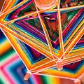 Patterns II by Irene Abdou