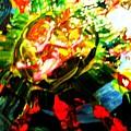 Paul by HollyWood Creation By linda zanini