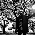 Pay Phone by Angela Sherrer