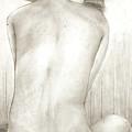 Pd12-10 by Shannon Rains