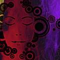 Peace Of Mind by Ankeeta Bansal
