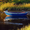 Peaceful Cape Cod by Juergen Roth