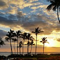 Peaceful Dreams Hawaii by Pamela Walton