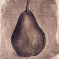 Pear 2 by Joye Ardyn Durham