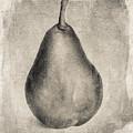 Pear 4 by Joye Ardyn Durham