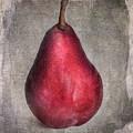 Pear 5 by Joye Ardyn Durham