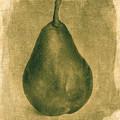 Pear 6 by Joye Ardyn Durham