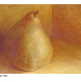 Pear Two by Betsy Derrick
