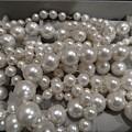 Pearls by Gina Sullivan
