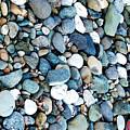 Pebbles 03 by Kuraku
