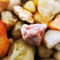 Pebbles by Robert Villano