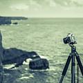 Pembrokeshire Coast National Park 2 by Marcin Rogozinski