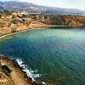 Peninsula Cove by FlyingFish Foto