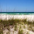 Pensacola Beach 1 - Pensacola Florida by Brian Harig