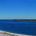 Pensacola Panorama by Maggy Marsh